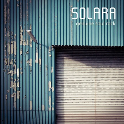 Solara CD