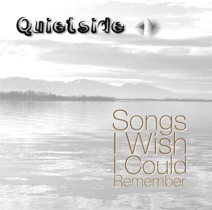 Quietside