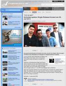 Bildschirmfoto 2013-07-09 um 22.18.42