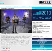 Bildschirmfoto 2013-07-09 um 22.21.40