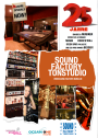 25 Jahre SoundFactory